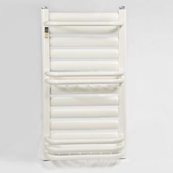 钢制卫浴暖气片/散热器50框背