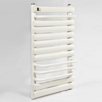 卫浴暖气片/散热器-50搭杆