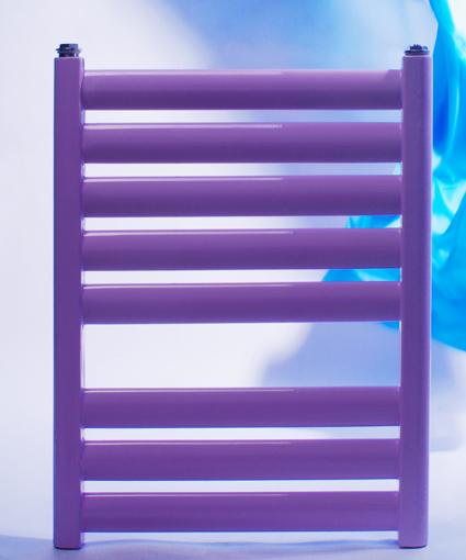 卫浴暖气片/散热器-50插卫