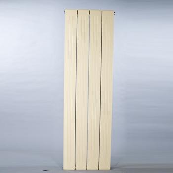 铜铝复合散热器114-60-160