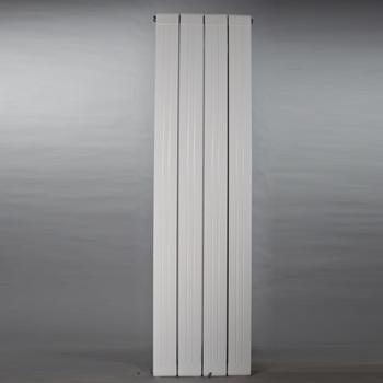 铜铝复合散热器114-60-180