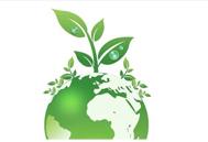 散热器(暖气片)的节能环保性能