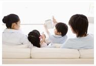 北京暖气片厂家专为您私人定制360采暖方案
