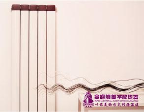 最新铜铝复合暖气片价格、尺寸、参数、型号介绍