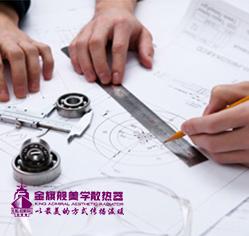 【暖气片安装】暖气片安装方法及安装示意图