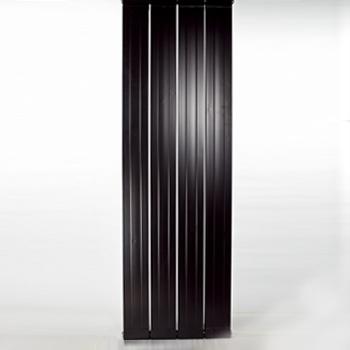 铜铝复合散热器132-60-180