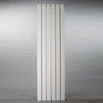 铜铝复合散热器7575-1800
