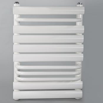 钢制卫浴50搭背600散热器