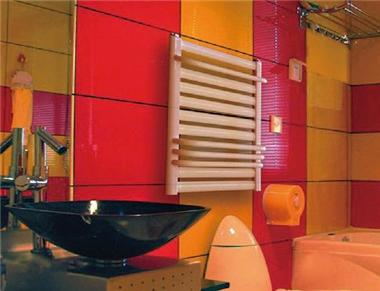 钢制卫浴暖气片金旗舰十大品牌