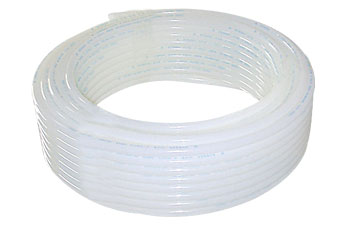 PEX水暖散热器管