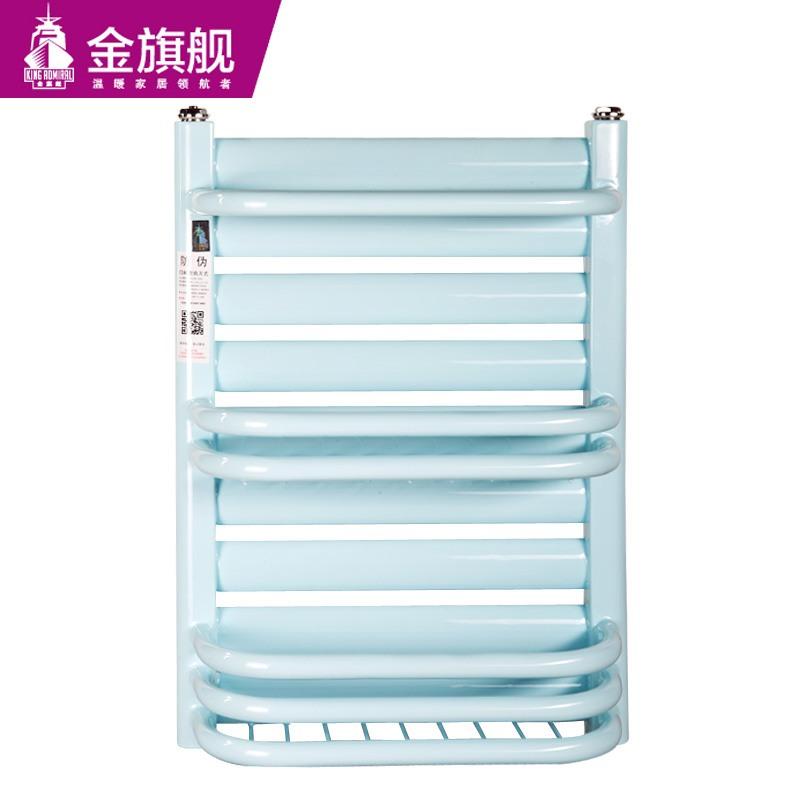 卫浴暖气片/散热器50插背_600*450