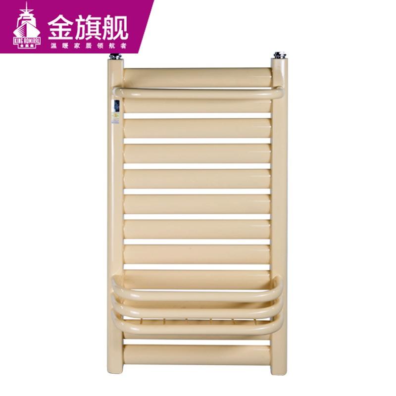卫浴暖气片/散热器-钢25筐