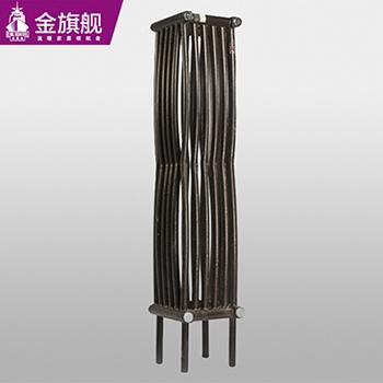 艺术暖气片/散热器-花架