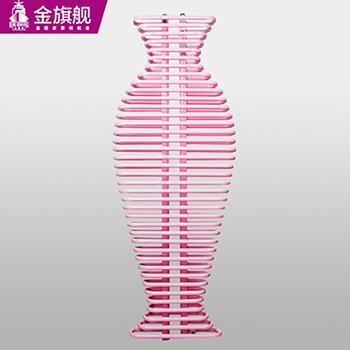 艺术暖气片/散热器-花瓶