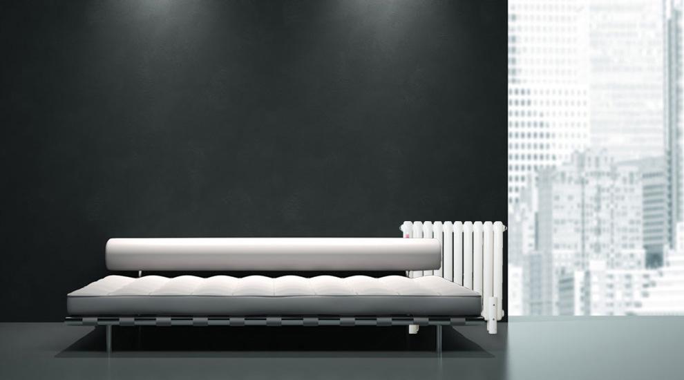 暖气片十大品牌,钢制散热器
