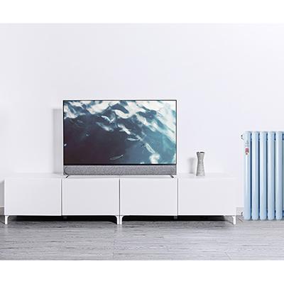 如何正确选购钢制暖气片产品,对于室内在哪里安装暖气片效果