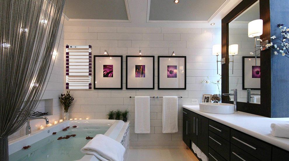 家用水暖气片十大品牌,铜铝暖气片散热器