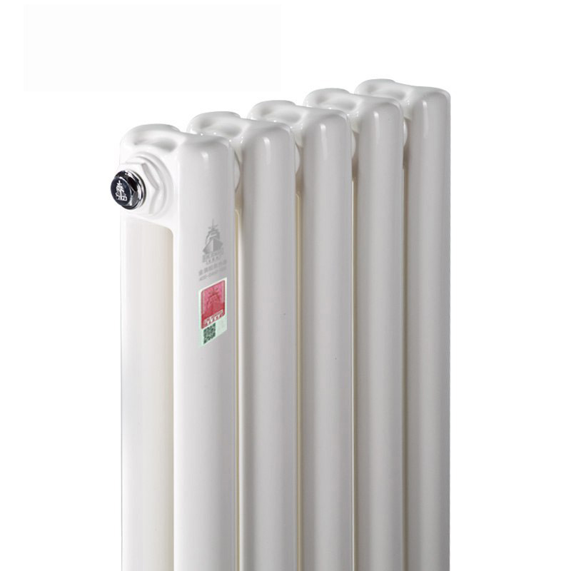 暖气片厂家,暖气片价格