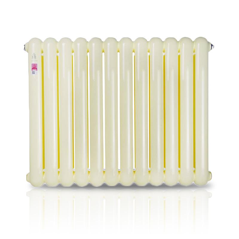 铜铝复合散热器,暖气片价格