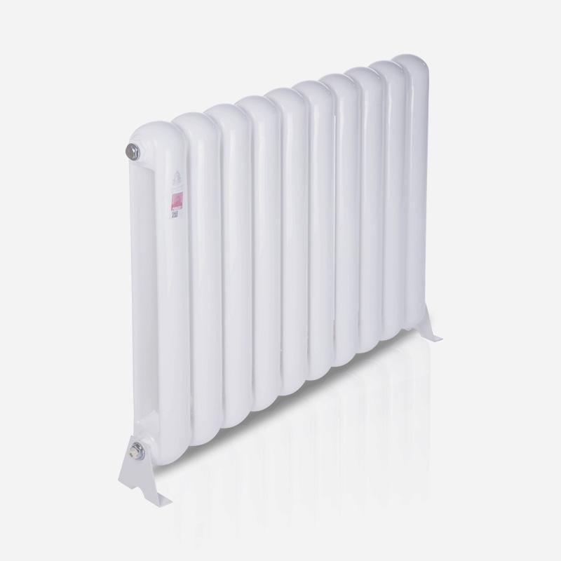 散热器价格