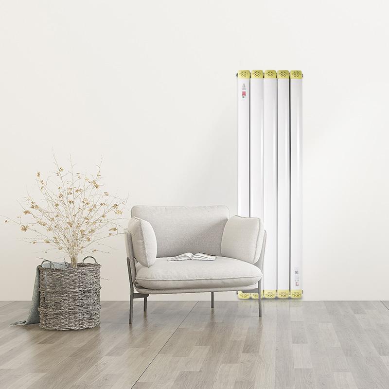 壁挂暖气片