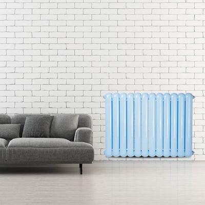 暖气片技术
