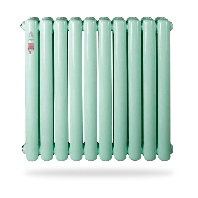 钢制翅片管暖气片