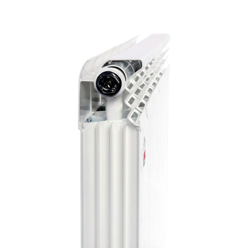 暖气片温控器